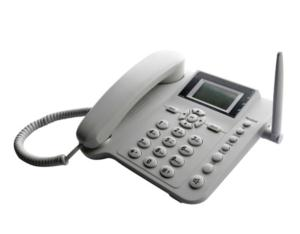 GSM Wireless Telehone/Desktop Phone (6288)