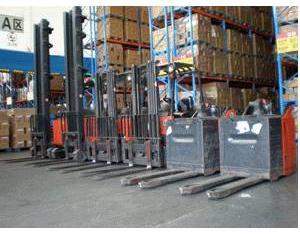 Sea Freight /Shipping Forwarder /Logistics Service to Arica, Iquique,Santiago, Valparaiso,