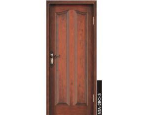 Special Design Door (NTA-2BO-3)