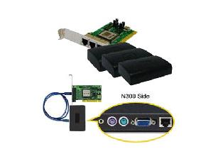 PC Share/Thin Client/Multimedia PC