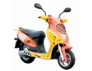 Electric Bike (ESY013/xiao shuaige)