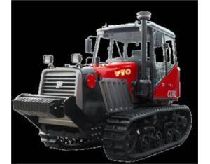 YTO-C1302
