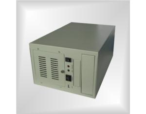 Chassis (ICA-6806A)