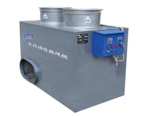 Auto Electrical Hot Heater