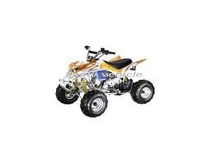 MDL GA004-2/110cc