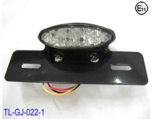 TL-GJ-022-1