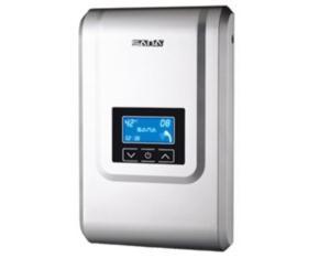 Water Heater SHYTU65