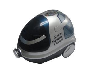 Economic Steam Vacuum Cleaner