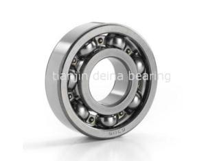 Deep Groove Ball Bearing 6305