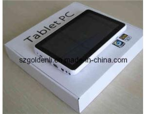3G Table PC (M10)
