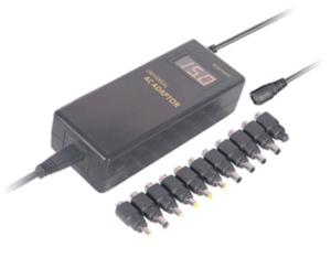 Universal Laptop Adapter (LA009)