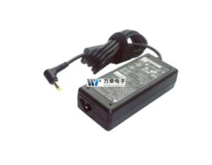 402018-001 Laptop AC Adapter for HP