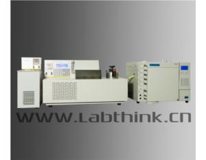 Organic Gas Transmission Rate Tester