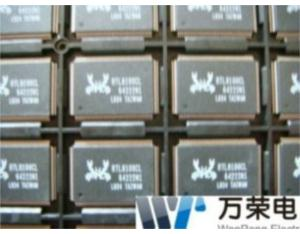 RTL8100CL IC Chip Chips Chipset Integrated Circuit Components