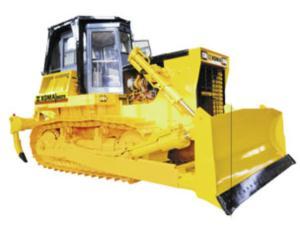 Bulldozer series : XG4221L