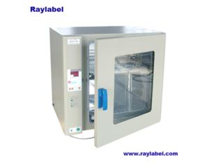 Hot Air Sterilizer (RAY-246)