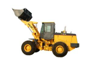Front End Loader (SWL40F-II)