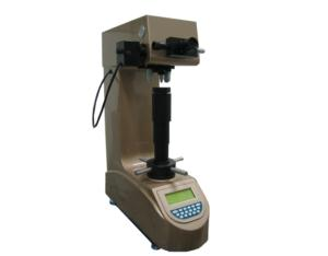 Digital Vickers Hardness Tester (TH700)