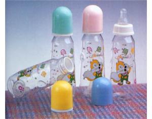 Dishwasher & Disinfective Apparatus