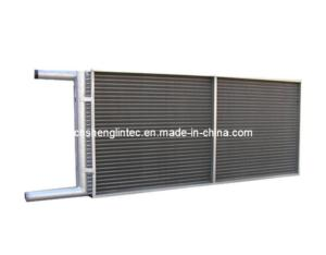 Cooling Coils Condenser for Car Air Conditioner
