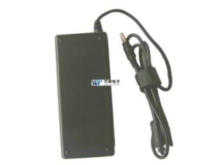 PA-1900-05 HP Laptop AC Adapter