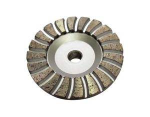 Grinding Wheel (FGT)