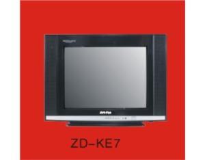 ZD-KE7 TV