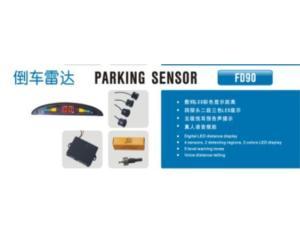 Parking Sensor FD90