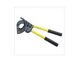 Cable Cutter (CC-400)