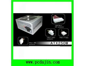 Computer Power Supply 250W