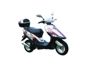 Pretty Scooter (JD50QT-4A Angel)