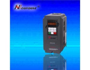 Drive Inverter VDS VFD Frequency Inverter AC DC Converter (ED3000-FP)
