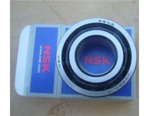 NSK Bearing (5205)