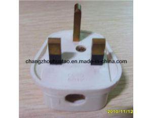 Power Plug&Socket -15
