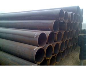 ERW Pipe-7