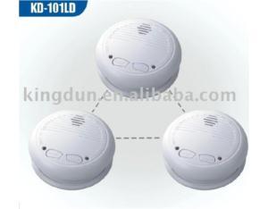 KD-101LD