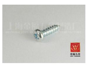 Environment Friendly Tapping Screw