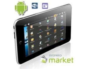 Tablet PC (JHH-MA078)