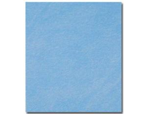 Door Skin Laminate Sheet (7084)