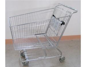 Shopping Cart (YRD-M180)