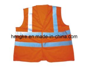 Reflective Vest (HX-RV12)