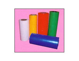 Seal Film for Polyethylene Composite Packaging