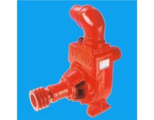 centrifugai pump