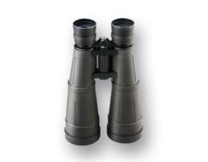 Birds Watching Waterproof Binoculars (W856)