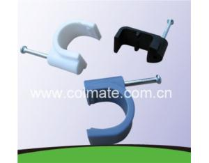 Cable(Nail) Clip