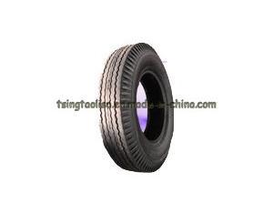 ISO, Truck Tyre,400-8,400-12,450-12,500-12,500-14,5.50-16,600-14,700-16,825-16
