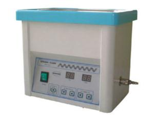 Ultrasonic Cleaner (GS5120-1)