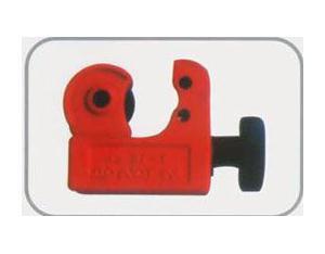 Pipe Cutter (3-16, 3-22, 3-25)
