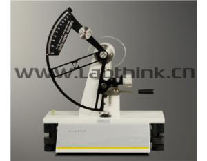 Polymer Tear Tester (ASTM D1424)