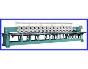 915 High Quality Embroidery Machine (RPH)